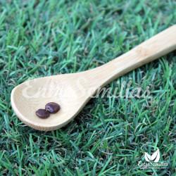 Enredadera de Caracol semilla vigna caracalla