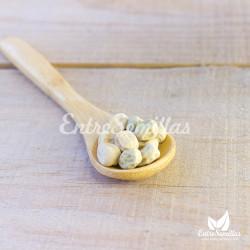 pisum sativum semillas comprar online