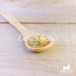 semillas de epazote