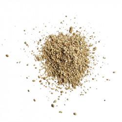 sustrato de vermiculita para semillas
