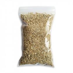 bolsa de vermiculita pequeña