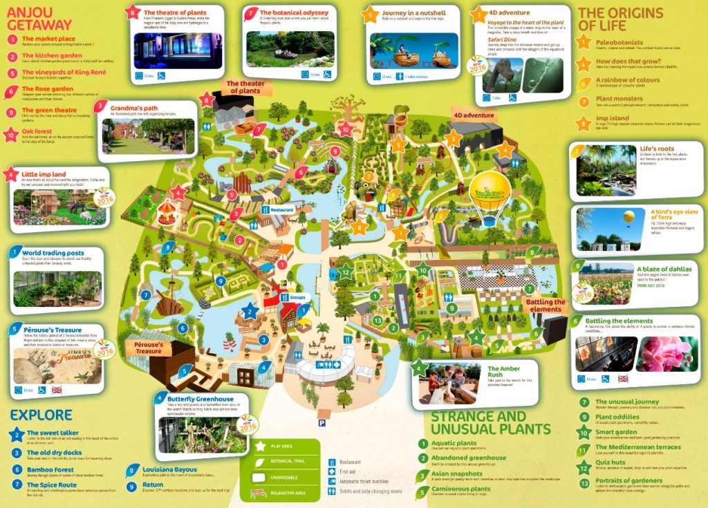 mapa_jardin