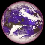 arboles capa de ozono