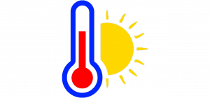 temperatura albahaca