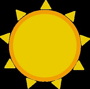 luz albahaca